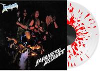 Venom - Japanese Assault [New Vinyl LP] UK - Import