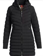 parajumpers women Puffer Lightweight Down Jacket Size Medium