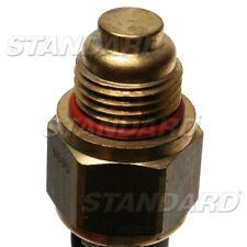 Engine Cooling Fan Switch Standard TS-251
