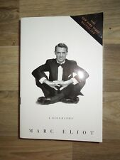 Cary Grant : A Biography by Marc Eliot (2005, Paperback)