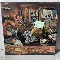 Frank Zappa Mothers Over-nite Sensation Discreet MS 2149 0598 1st SEALED LP