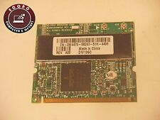 Dell Inspiron 6000 OEM WIRELESS CARD 0M4479 DW1350
