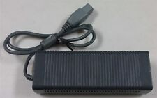 Microsoft Xbox 360 AC Adapter DPSN-186CB A - Adapter Only, No Power Cord