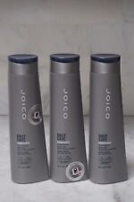 3 PACK. 10.1 oz. Joico Daily Care Conditioner. For Normal / Dry Hair. 300ml. NEW