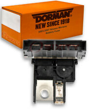 Dorman Battery Fuse for Nissan Murano 2003-2007 -  up