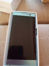 Sony Xperia XA2 teléfono móvil (ID bloqueado para Móvil)