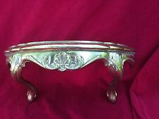 Burwood Vintage ,Vintage Florentine Gilded Shelf, Hollywood Regency, Wall Decor