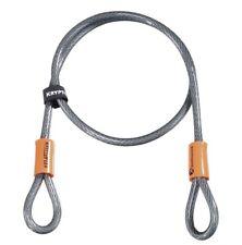 Kryptonite Kryptoflex 410 Double Loop Cable