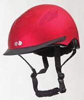 zilco Oscar MM Helmet - Fuchsia