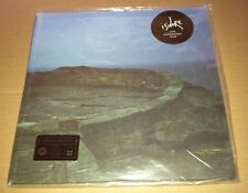 STEVE KILBEY the Church ISIDORE Life is Somewhere Else SEALED LP vinyl Remy Zero