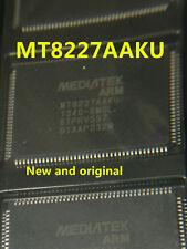 1pcs X MT8227AAKU-BMSL   MT8227AAKU MEDIATEK QFP128  new  original