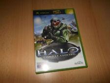 Videogiochi Halo da Anno di pubblicazione 2007