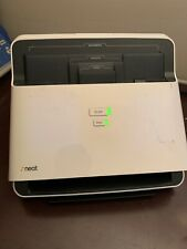 R84 NEAT ADF SCANNER ND 1000 WITH POWER CORD