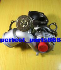 Turbolader K03 VW Beetle Bora 1.8T 1.8L JAE AWP AUM AWU AWV BKF BNU Turbocharger