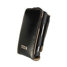 Krusell Orbit Flex Leather Case for the HTC Touch Cruise