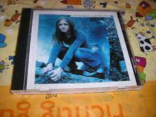 CDPop Avril Lavigne Complicated Promo ARISTA