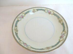 Vintage Noritake ALTHEA Soup Bowl