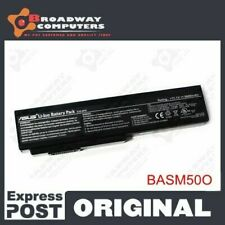 For Asus G Series
