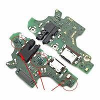 Per Huawei P30 Lite Modulo Scheda Caricabatterie Connettore USB Charging Flex
