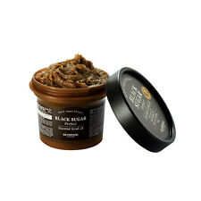 Skin Food - Black Sugar Perfect Essential Scrub 2X