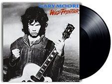 Gary Moore - Wild Frontier [New Vinyl]