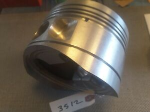 Lycoming 73947S  PISTON