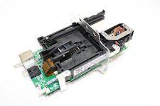 Nidec Dip Card Reader Track 123 Smart Usb #49-209535-000C