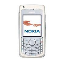 ☆ Nokia 6681 Handy Dummy Attrappe ☆ retro mobile  Vintage ☆ Selten ☆ Sammler ☆