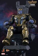 GUARDIANS OF THE GALAXY - Thanos 1/6th Scale Action Figure MMS280 (Hot Toys)