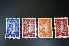 Portuguese Angola
