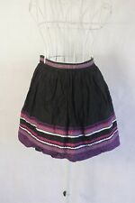 """""""Forever New"""" Size 12 - Trendy Ladies Skirt - Casual Summer Wear Great Condition"""