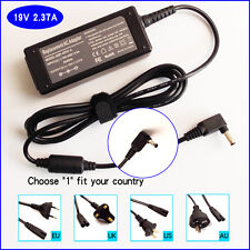 AC Power Supply Charger Adapter For ASUS Zenbook X553 X553S X553SA X553M X553MA
