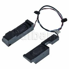 60Y5409 75Y4690 Original Speaker Set for Lenovo ThinkPad X201X X201I X201S