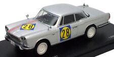 1:43 Nissan Prince Skyline Sport n°28 1961 1/43 • KYOSHO 03233A