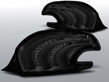LTI LED Tail Lights pour Peugeot 208 12-15 Smoke BE LDPE10EP XINO BE