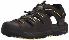 20f067e627a New Balance Sandals for Men for sale