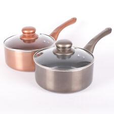 Ceramic Pots Amp Pans Ebay
