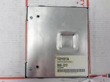 ENGINE COMPUTER TOYOTA COROLLA 2003 89666-02151 PCM ECM ECU OEM