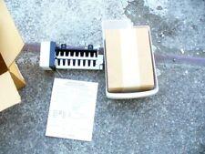 Kühlschrank Ionisator : Kuehlschrank ionisator ebay