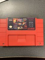 100 In 1 Super Game Cartridge 16-Bit Multicart NTSC SNES For Super Nintendo NEW