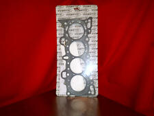 Cometic Head Gasket C4251-030 Honda Civic CRX SI SOHC 75.5mm .030' D15 D16