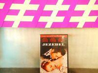 Jezebel (DVD, 2006)
