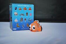 Finding Dory Nemo Funko! Mystery Mini