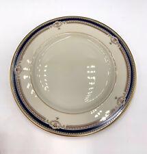 "New! Lenox Presidential Collection ""Buchanan� Dinner Plate 10 1/2� Diameter"
