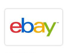 Ebay ID For Sale - Make Money From Day 1 - 46146 F'backs-99%+ rating- Make Offer