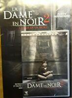 La Dame en Noir 2 L'Ange de la Mort |  | 2014 *DVD Neuf s/Blister