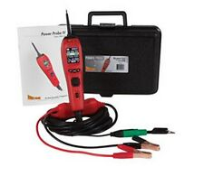 s l225 power probe electrical testers for sale ebay