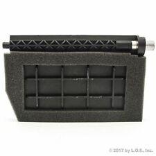 Heater Blend Door Repair Kit Repair Easy Replacement for 97-03 Ford F150 New