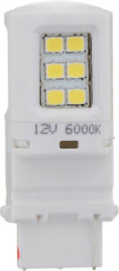 Backup Light  Philips  3156WLED
