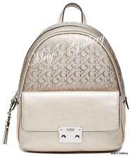 25c8111ba9 Guess Handbag Purse Wallet Tote Shoulder Backpack Bag School pack Crossbody  NWT